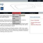 b_toolsgrouphome